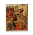 Nativity of Christ, Cretan, 16th century.tif
