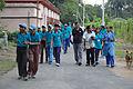 Nature Study - Summer Camp - Nisana Foundation - Bengal Engineering and Science University - Sibpur - Howrah 2013-06-08 9551.JPG