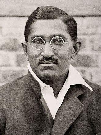 Natwarsinhji Bhavsinhji - Natwarsinhji Bhavsinhji in 1932