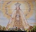 Navajas. Retablo cerámico de la Virgen del Carmen 2.jpg
