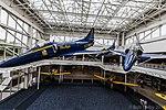 NavalAirMuseum 4-30-17-2618 (34297944462).jpg