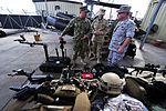 Navy EOD capabilities 120120-F-OA421-023.jpg