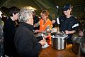 Navy Serves Food to Lyttelton Community - Flickr - NZ Defence Force.jpg