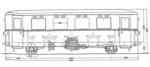 Nebenbahntriebwagen Gotha Achsstand 5,5m.png
