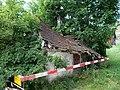 Nebengebäude Mettlenweg 2 Urnäsch P1031039.jpg