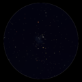 Nebulosa Aquila tel114.png