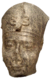 NectaneboII-StatueHead MuseumOfFineArtsBoston.png
