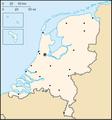 Nederland-leeg2-10-10-10.png