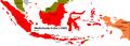 Nederlandsindie.PNG