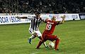 Neftchi Baku - Inter Milan (12).jpg