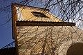 Nehvizdy - zvonice u kostela sv. Václava (6).jpg