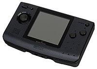 Neo-Geo-Pocket-Anthra-Left.jpg
