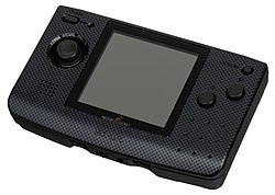 Neo-Geo-Pocket-Anthra-Left.jpg