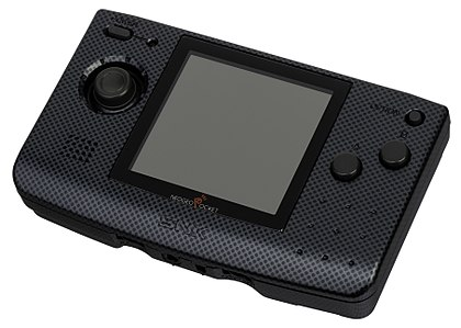 420px-Neo-Geo-Pocket-Anthra-Left.jpg