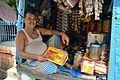 Nepali Ram - Howrah 2014-06-15 5123.JPG