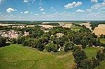 Neschwitz Schlosspark Aerial Pan.jpg