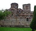 Nesebar Church of Christ Pantocrator 01.jpg