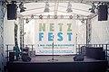 Netzfest 2018 (40097933420).jpg