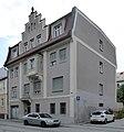 Neuburg, Franziskanerstr B 211, 1.jpeg