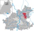 Neuenstadt am Kocher in HN.png