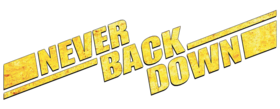 Never Back Down Logo.png