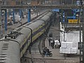 New Delhi railway station - 6.jpg