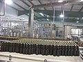 New Glarus Brewery (4982796828).jpg