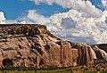 New Mexico (5176262729).jpg