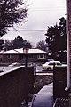 New Orleans - 232-20th St. - SNOW - February 1973.jpg