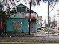 New Orleans 3126 Bienville.jpg