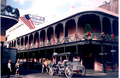 New Orleans French Quarter 2001 - 01 - 1.png