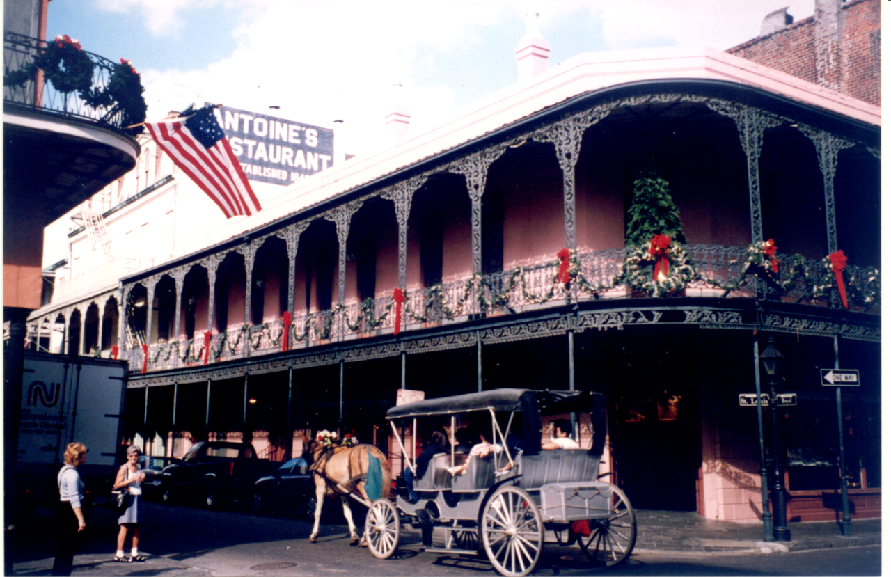 File:New Orleans French Quarter 2001 - 01 - 1.png - Wikimedia Commons