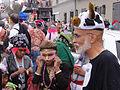 New Orleans Mardi Gras Musa 2012.jpg