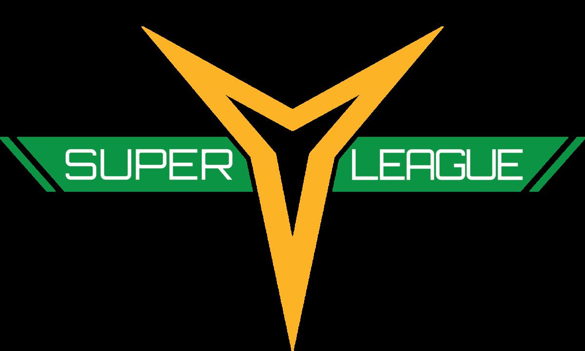 Image Result For Y Super League