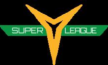 New SYL Logo.png