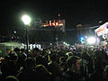 New Year's Eve 2007, Jackson Square.jpg