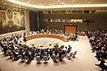New York, Consejo de Seguridad de las Naciones Unidas (9451146933).jpg