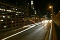New York 2010 (20100325-DSC01236).jpg