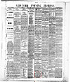 New York Evening Express 1870-12-31 p. 1.jpg