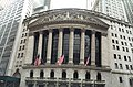 New York Stock Exchange - New York - USA - panoramio.jpg