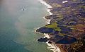 New Zealand landfall - Auckland West Coast, 16 Aug. 2010 - Flickr - PhillipC (1).jpg