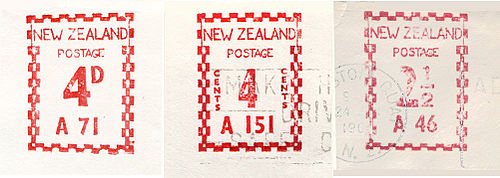 New Zealand stamp type B19.jpg