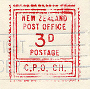 New Zealand stamp type PV1.jpg