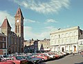 Newbury Market Place - geograph.org.uk - 2067810.jpg