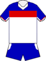 Newcastle Knights away jersey 2013.png