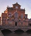 Newry Town Hall - geograph.org.uk - 593950.jpg