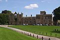 Newstead Abbey.jpg