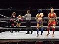 Nia Jax & Alexa Bliss vs. Asuka & Bayley - 2018-02-04 - 03.jpg