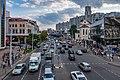 Niamiha street (Minsk) p07.jpg