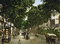 Nice - Avenue de la Gare.jpg